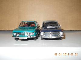 Прикрепленное изображение: Colobox_BMW_1800_TiSA_Minichamps-MCW~07.jpg