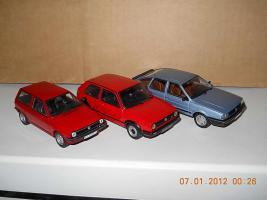 Прикрепленное изображение: Colobox_Volkswagen_Passat_B2_WhiteBox~04.jpg