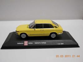 Прикрепленное изображение: Colobox_BMW_2002_touring_E6_Minichamps-AutoBild~04.jpg