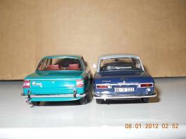 Прикрепленное изображение: Colobox_BMW_1800_TiSA_Minichamps-MCW~08.jpg