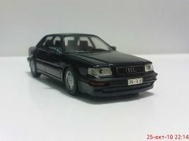 Прикрепленное изображение: Colobox_Audi_A8_Minichamps_1000~02.jpg