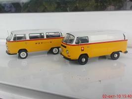 Прикрепленное изображение: Colobox_VW_T2_PTT_Schuco~03.jpg