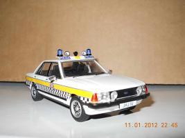 Прикрепленное изображение: Colobox_Ford_Granada_MK2_Police_Vanguards~01.jpg