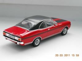 Прикрепленное изображение: Colobox_Opel_Commodore_A_Coupe_GSE_Altaya~02.jpg