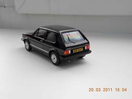Прикрепленное изображение: Colobox_VW_Golf_GTI_Vanguards~02.jpg