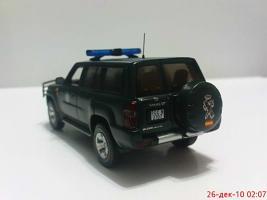 Прикрепленное изображение: Colobox_Nissan_Patrol_GR_GAR_Altaya~04.jpg