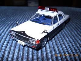 Прикрепленное изображение: Colobox_Nissan_Cedric_430_Police_DISM~02.jpg