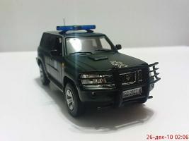 Прикрепленное изображение: Colobox_Nissan_Patrol_GR_GAR_Altaya~02.jpg