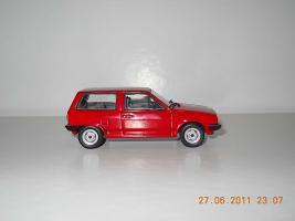 Прикрепленное изображение: Colobox_VW_Polo_A2_WhiteBox~03.jpg