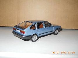 Прикрепленное изображение: Colobox_Volkswagen_Passat_B2_WhiteBox~02.jpg