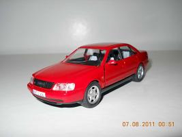 Прикрепленное изображение: Colobox_Audi_S6_C4_Schabak~02.jpg