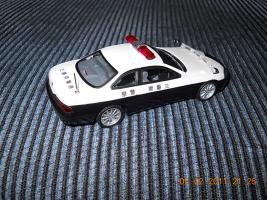 Прикрепленное изображение: Colobox_Toyota_Soarer_Z30_Police_RAI\'S-Kyosho~02.jpg