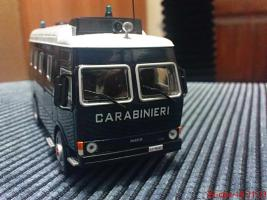 Прикрепленное изображение: Colobox_Iveco_Carabinieri~03.jpg