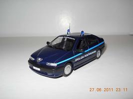 Прикрепленное изображение: Colobox_Alfa-Romeo_146_Polizia_Penitenziaria_Pego~02.jpg