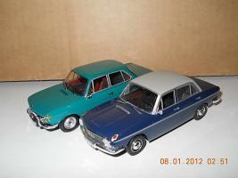 Прикрепленное изображение: Colobox_BMW_1800_TiSA_Minichamps-MCW~04.jpg