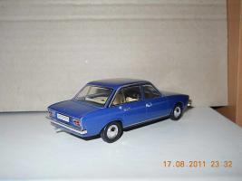 Прикрепленное изображение: Colobox_Volkswagen_K70_Norev~02.jpg