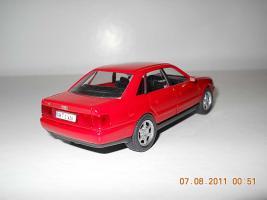 Прикрепленное изображение: Colobox_Audi_S6_C4_Schabak~03.jpg