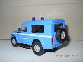 Прикрепленное изображение: Colobox_Iveco_Massif_Polizia_Motorama~02.jpg