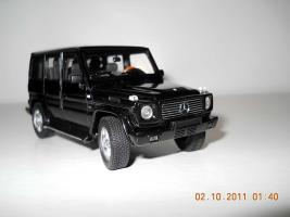 Прикрепленное изображение: Colobox_Mercedes-Benz_G500_W463_AutoArt~04.jpg