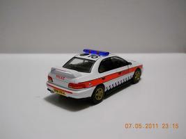 Прикрепленное изображение: Colobox_Subaru_Impreza_Police_Vanguards~02.jpg