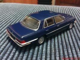 Прикрепленное изображение: Colobox_Mercedes-Benz_W116_Altaya~02.jpg