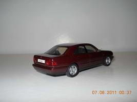 Прикрепленное изображение: Colobox_Mercedes-Benz_E320_Avantgarde_W210_Herpa~02.jpg