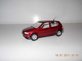 Прикрепленное изображение: Colobox_VW_Polo_A3_Schabak~01.jpg