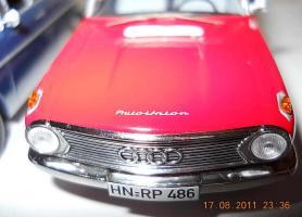 Прикрепленное изображение: Colobox_DKW_F102~05.jpg
