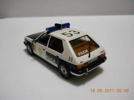 Прикрепленное изображение: Colobox_Talbot_Horizon_Policia_Altaya~04.jpg
