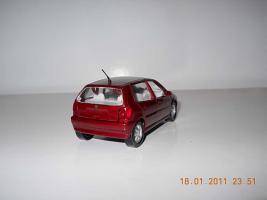 Прикрепленное изображение: Colobox_VW_Polo_A3_Schabak~03.jpg