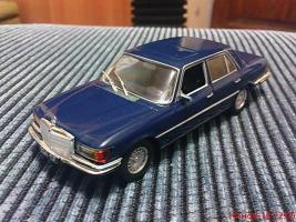 Прикрепленное изображение: Colobox_Mercedes-Benz_W116_Altaya~01.jpg