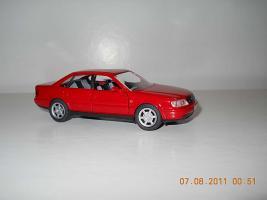Прикрепленное изображение: Colobox_Audi_S6_C4_Schabak~01.jpg