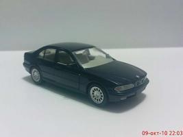 Прикрепленное изображение: Colobox_BMW_E39_Schabak~01.jpg