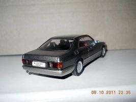 Прикрепленное изображение: Colobox_Mercedes-Benz_500SEC_C126_AutoArt~03.jpg