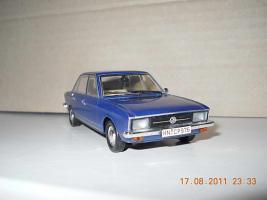 Прикрепленное изображение: Colobox_Volkswagen_K70_Norev~04.jpg