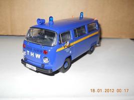 Прикрепленное изображение: Colobox_VW_T2_THW_PrClx~02.jpg