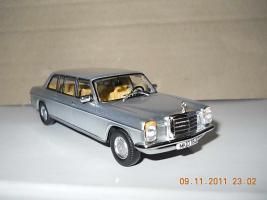 Прикрепленное изображение: Colobox_Mercedes-Benz_V115_Ixo~03.jpg