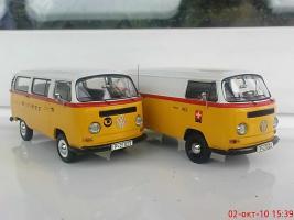 Прикрепленное изображение: Colobox_VW_T2_PTT_Schuco~01.jpg