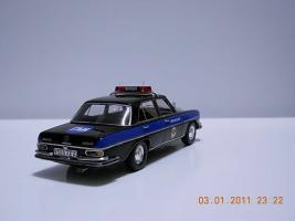 Прикрепленное изображение: Colobox_Mercedes-Benz_W108_Leningrad~03.jpg