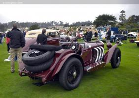 Прикрепленное изображение: 1929 SSK Barker 05.jpg