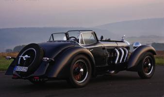 Прикрепленное изображение: SSK Erdmann & Rossi roadster 02.jpg