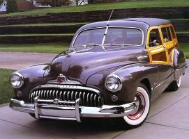Прикрепленное изображение: 1947%20Buick%20Super%20Woody%20Station%20Wagon%20Dark%20Burgandy%20fvl.jpg