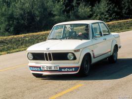Прикрепленное изображение: BMW_2002_Turbo_pic_64076.jpg