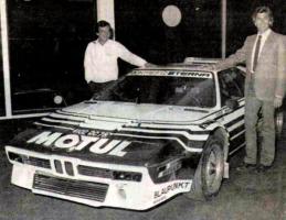 Прикрепленное изображение: 1984-beguin-lenne-presentation.jpg