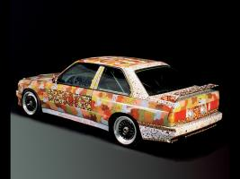 Прикрепленное изображение: 1989-BMW-M3-Group-A-Raceversion-Art-Car-by-Michael-Jagamara-Nelson-Rear-And-Side-1600x1200.jpg