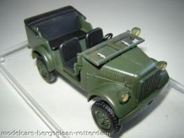 Прикрепленное изображение: BMW Einheits 325 4x4 1938 - 002.jpg