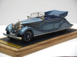 Прикрепленное изображение: tass_mb_770k_cabriolet_c_1936_2.JPG