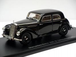 Прикрепленное изображение: tass_mercedes_benz_220S_limousine_w187_spark_1.JPG