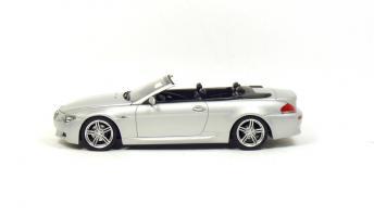 Прикрепленное изображение: BMW M6 E64 (2).JPG