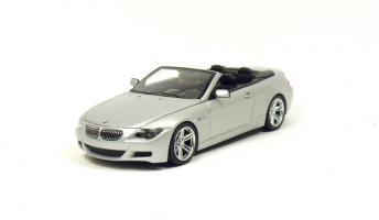 Прикрепленное изображение: BMW M6 E64.JPG